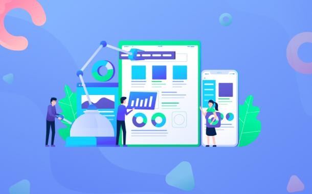Landing Page Karşılama Sayfası Nedir ? Nasıl Kullanılır ?