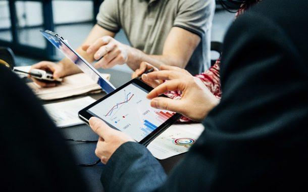 İşletmeler ERP Çözümlerinden Nasıl Faydalanabilir?