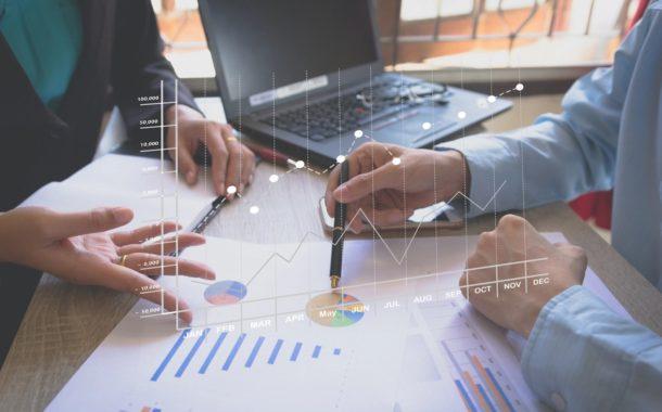 Şirket Değeri Nasıl Belirlenir Şirket Değerleme Nasıl Hesaplanır