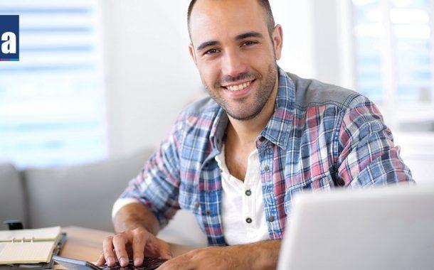 Girişimcilerin Muhasebeyle İlgili Mutlaka Bilmesi Gereken 10 İpucu