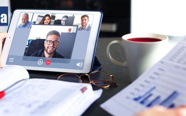 Video Konferans Programı seçerken nelere dikkat edilmeli
