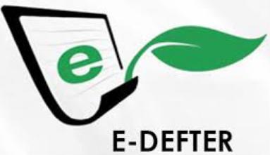 E-defter beratlarının verilme süreleri