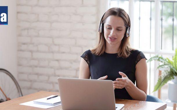 Geleneksel pazarlama yöntemlerini dijitale çevirmek